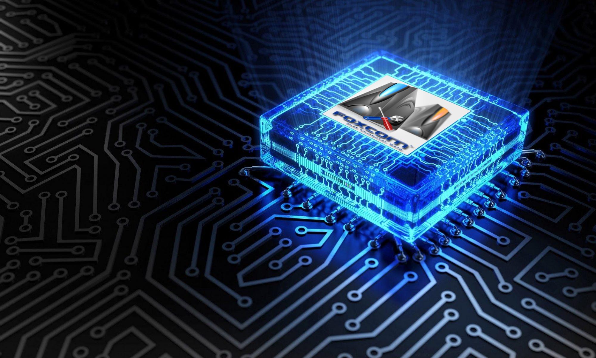 IT-Аутсорсинг,  обслуживание компьютеров, сервера, сети